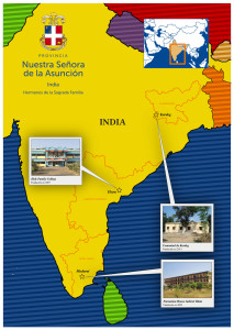 Mapa-Provincia_NSAsuncion_India