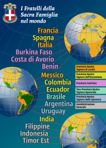 Los-Hermanos-SAFA-en-el-mundo_IT