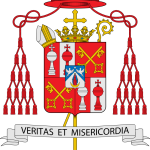 Coat_of_arms_of_Gaspard_Mermillod_svg